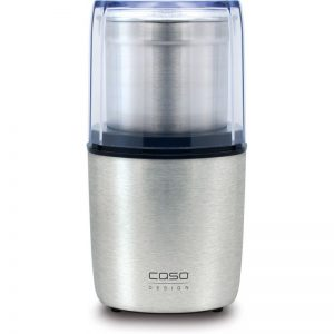 Електрическа кафемелачка Coffee Flavour CASO 1830