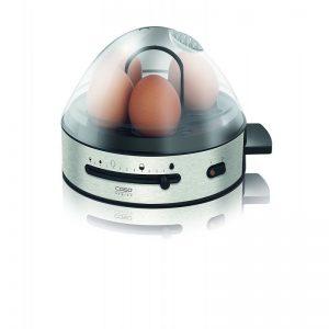 Електрически яйцевар E7 CASO 2770