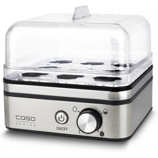 Електрически яйцевар E9 CASO 2771