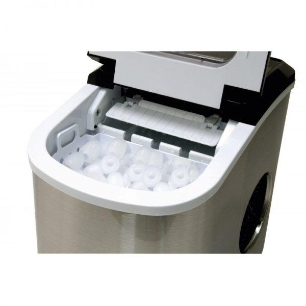 Ледогенератор Caso IceMaster pro 3301