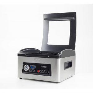 Професионална камерна вакуум машина CASO VACUCHEF 70 1418