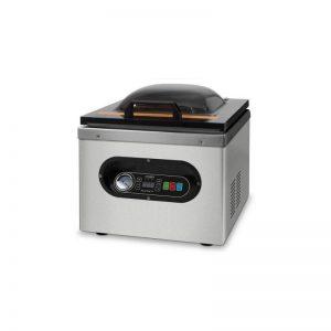 Професионална машина за вакуумиране с камера CASO 1420