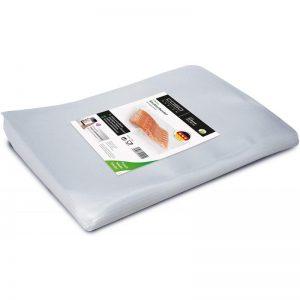 Универсални пликове за вакуумиране CASO 30х40 см