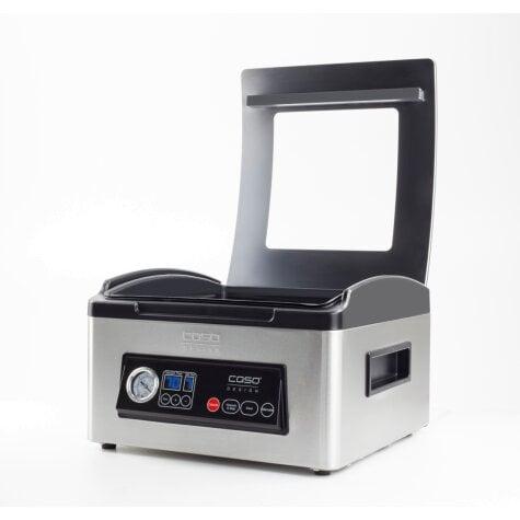 Камерни машини за вакуумиране